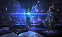 LotV-Screenshot-02