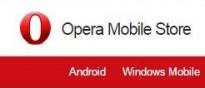 OperaMobileStore-mini