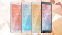 Samsung-Galaxy-S6-Photo1-HQ