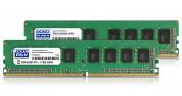 ddr4-dimm-GR2133D464L15-16GDC