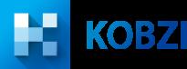 kobzi-logo-fit-2x