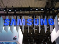 samsung-logo-640x480