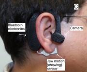 sensor-diet-device
