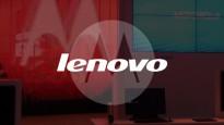 sm.Lenovo-Buys-Motorola-003.600