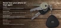sm.Motorola-Keylink-helps-you-find-your-missing-phone-or-keys.600