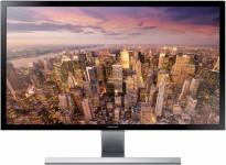 sm.samsung_ud590_4k_uhd_display_monitor.600
