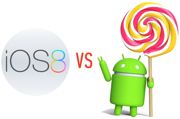 vezd_ios8_android_lollipop_5