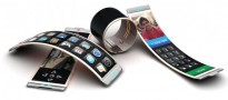 1-concept-smartphone-fluid-by-philips-630x360