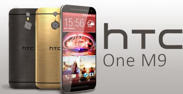 1420023830_htc-one-m9-announcement-release-date-march-640x330