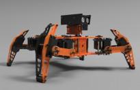 20141208113504-Anima_technika_robotics_animaSpider_Іrobot_2