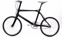 AOAO-bici1