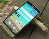 LG_G3_Review (11)-578-80