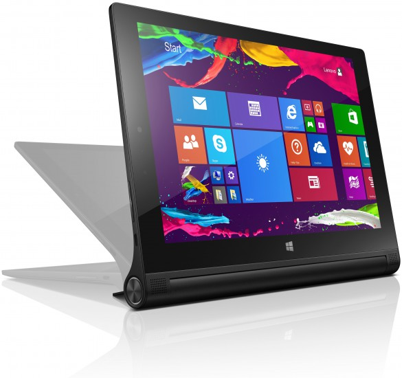 Lenovo-Yoga Tablet 2_10-02