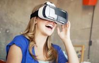 Microsoft-Gear VR-E3 2015