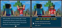 Minecraft_screen