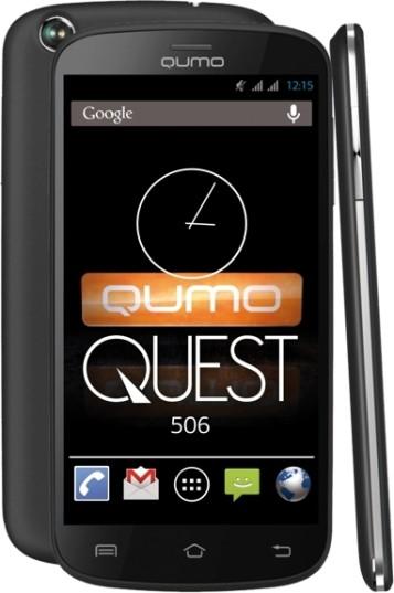 Quest 506-2