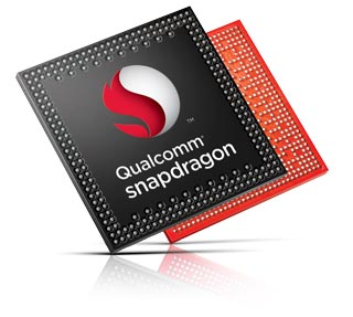 Snapdragon_SoC