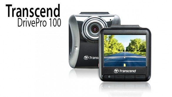 Transcend_DrivePro_100