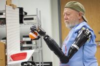 bionic_arms