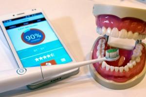 Oral-B SmartSeries
