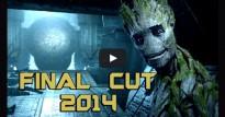 final-cut-2014-movies-фильмы-новинки