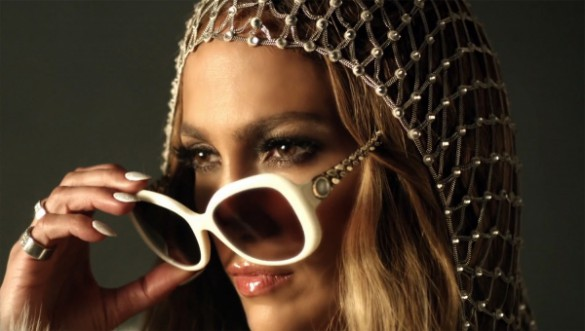 sm.intel_luxottica_bvlgari_bulgari_catene_glass_glasses_smart_eyewear_jennifer_lopez.600