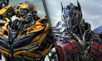 snippet_Transformers4_MultChoiceQuiz_Article_f