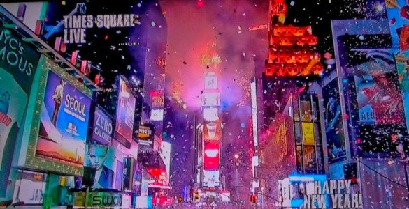 times-square-new-york-new-year