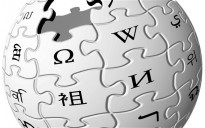 Extensible Markup Language  Wikipédia