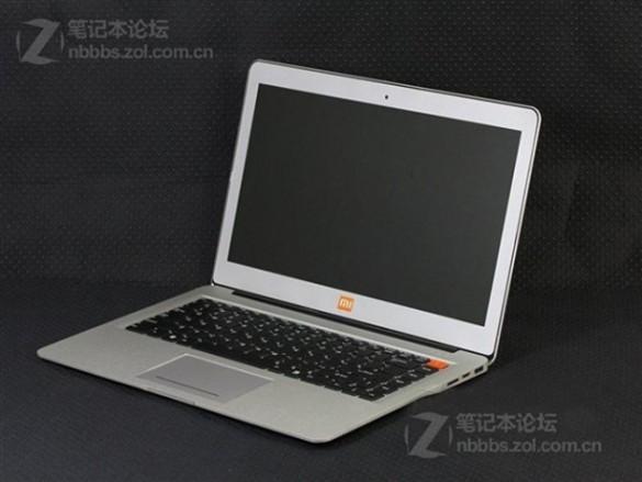 xiaomilaptop-2-630x473