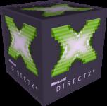 скачать direct X 11 12
