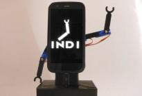 1420989462_indi-robotic-smartphone-dock