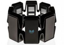 Жестовый контроллер Myo поступит в продажу в первом квартале этого года