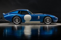 2015-renovo-coupe-side-view-studio