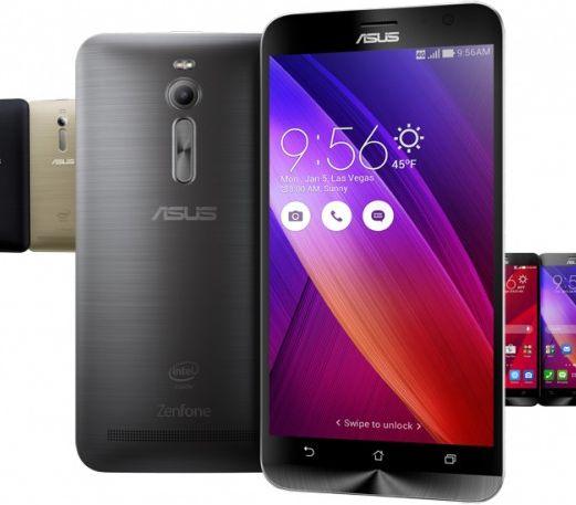 Asus_ZenFone2-0