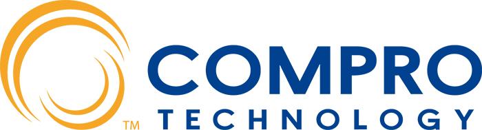 Compro-Logo