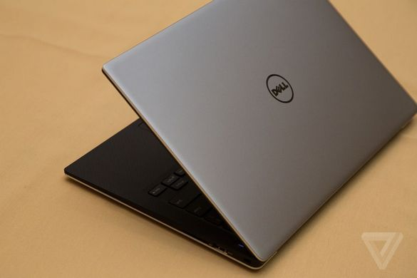 Dell XPS 13 2015 3