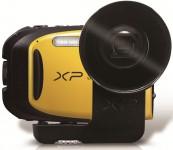 FinePix_XP80_accessory
