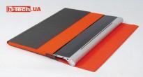 Lenovo Yoga Tablet 2 Pro в чехле