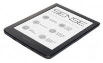 Новый PocketBook Sense появился в Украине (1)