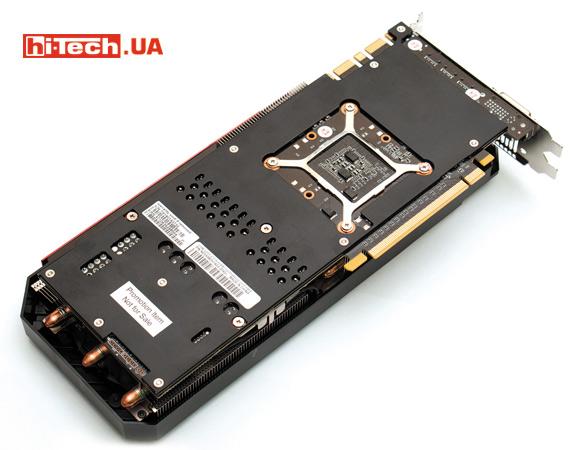 Palit GeForce GTX 980 Super JetStream
