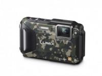 Panasonic_Lumix_TS30