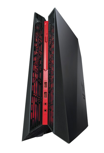 ROG_G20_Compact_Gaming_PC