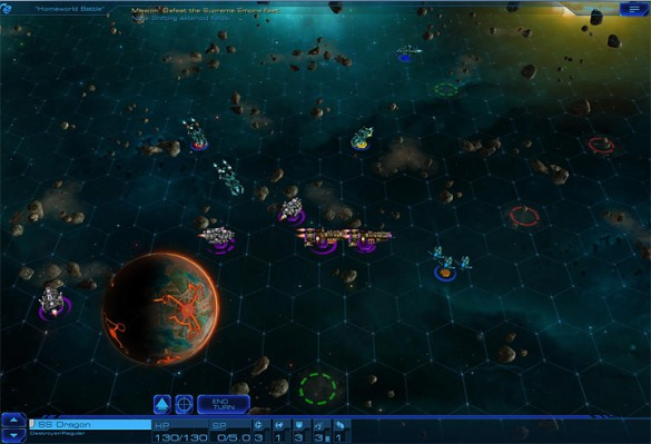 Sid Meier's Starships 01