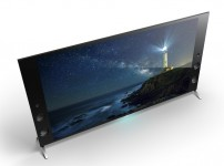 телевизор Sony BRAVIA серии X93C