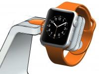 Apple Watch купить
