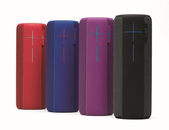 UE MEGABOOM_Group_1