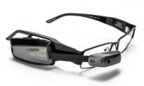Vuzix M100 Product-19