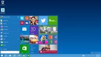Windows10 desktop
