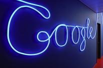 google mobile operator